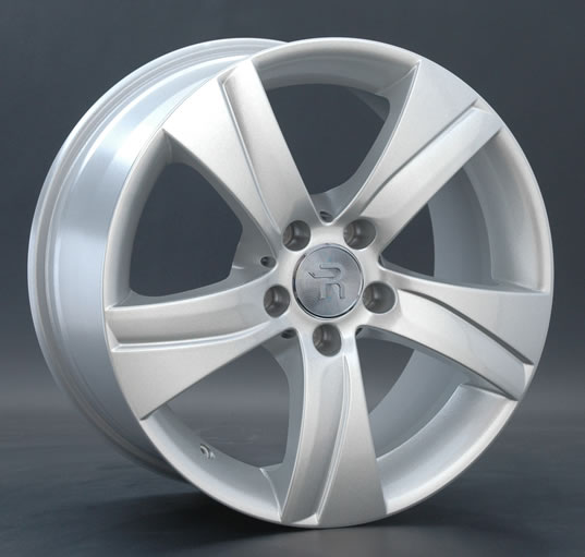 Replica MB77 8.5x17/5x112 D66.6 ET48
